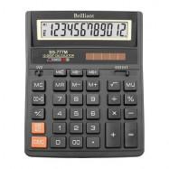 Калькулятор Brilliant BS-777М (157*200) 12разр.