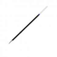 Стержень шариковый черный, 107мм
