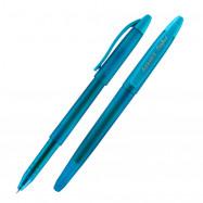 """Ручка гелева """"пиши-стирай"""" Perfect, бірюзова"""