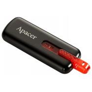 Флеш-драйв APACER AH326 32 GB