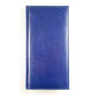 Алфавитка Sarif синий 112 л