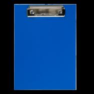 Планшет А5, ВМ  PVC, т.синий