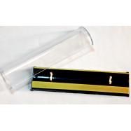 14264_3_S2 Футляр для ручки золото цилиндр
