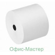 Термоетикетка без друку 30*20(1000) біла