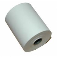 Кассовая лента, 57 мм термо, 18м