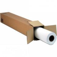 Бумага  для плоттера 610 SL (50)