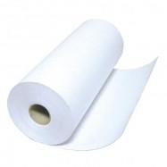 Бумага для плоттера 420х75х175м, А2, 80г/м2
