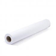 Бумага для плоттера А0/  914мм х 175 м х 80г