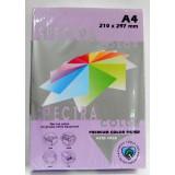 Папір А4 Spectra Color инт.Taro 274 (фиолетов.)500л