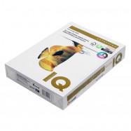 Бумага А4 160г/м2 ІQ Premium 250л белая