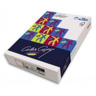 Бумага А4 4Сolor Copy/ 160 г/м2 250л.