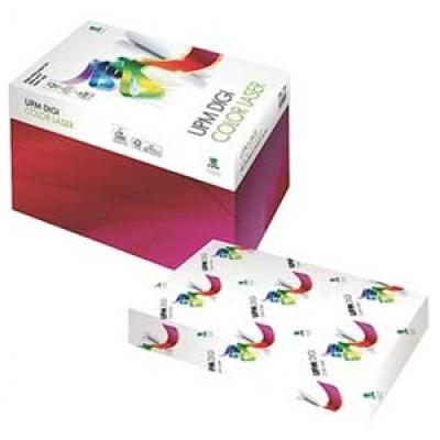 Папір А3 200г/м Color Copy  250арк