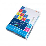 Бумага A3Color Copy /90г/м2 500 л