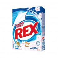 Порошок стиральн. REX 350 гр.автомат