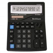 Калькулятор Brilliant BS-888M (155x202) 12разр.