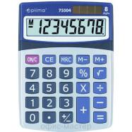 Калькулятор,8-разрядный 160*118