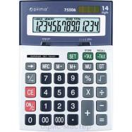Калькулятор,14-разрядный 197*148