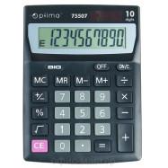 Калькулятор,10-разрядный 137*103