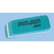 Ластик MILAN 3024
