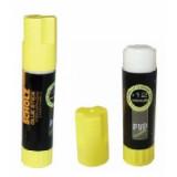 Клей-карандаш 36г, PVP, 4643, SOZ