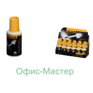 Корректор-кисть 20 мл, SOZ,4910