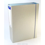 Короб для архивных боксов 580*390*265, JOBMAX, крафт