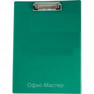 Планшет А4, ВМ зеленый