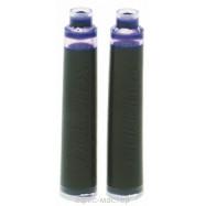 Патрон чернильный фиолетовый