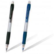 PILOT карандаш механический 0,7мм.Gr