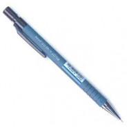 PILOT карандаш механ. 0,5 мм.