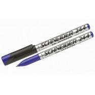 Маркер CD 244 синій (0,7)