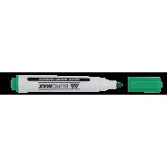 Маркер для магнитных досок, зеленый
