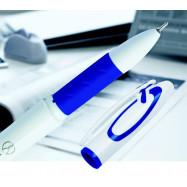 Ручка гел. Piano PG-811  синяя