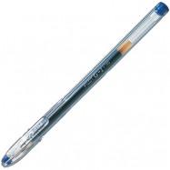 PILOT ручка гелевая G-1 0,5 синяя