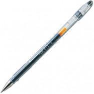 PILOT ручка гелевая G-1 0,5 черн.