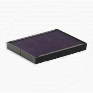 Подушка сменная синяя для 4912 TRODAT