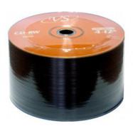 CD-RW 700Mb/ B/50