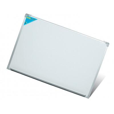 Доска магнитная в алюмин.рамке 60х90см
