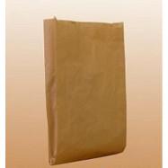 Пакеты для дрібниці  Б  210*140