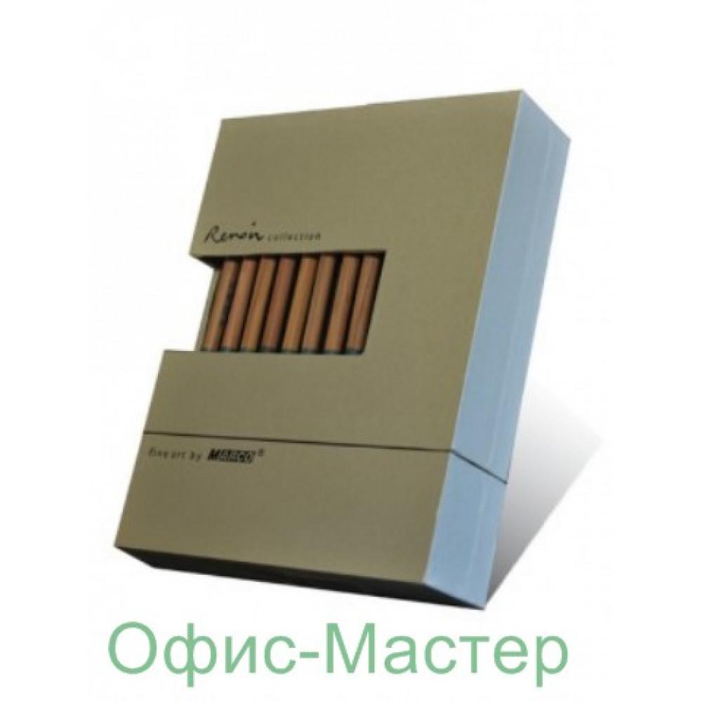 Салфетки вискозные универсальные 300*380 мм 5шт. ТМ Elfe Россия