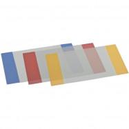 Обкладинка для зошита А5, PVC
