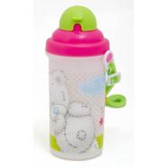 """Пляшка для води """"Ведмедик Тедди"""""""