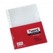 Файл А4+, глянцевий, 90 мкм (20 шт.)
