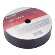 DVD+R 4,7GB/120min 16X, bulk-25