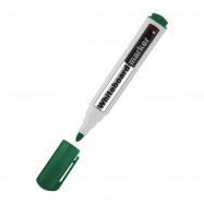Маркер Whiteboard D2800, 2 мм круглый зеленый