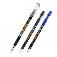 """Ручка гелевая """"пиши-стирай"""", синяя TF"""