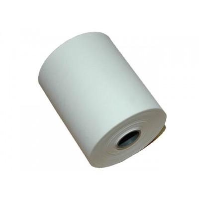 Кассовая лента  57мм 23м термо