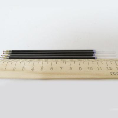 5022 Стержень для ручки 5022 черн. 137мм