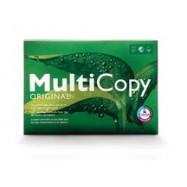 Бумага Multicopy офисная А4 160г/м2
