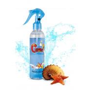 """Clime Освежитель воздуха 0,25 л с ароматом """"Морская прохлада"""""""